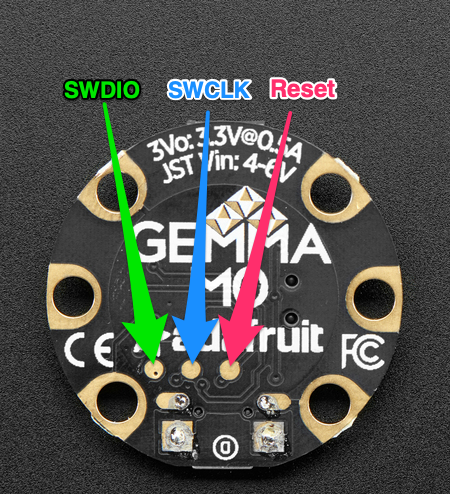 micropython___circuitpython_gemma_swd.png
