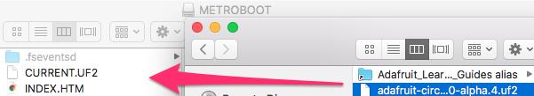 micropython___circuitpython_Desktop_and_METROBOOT.png