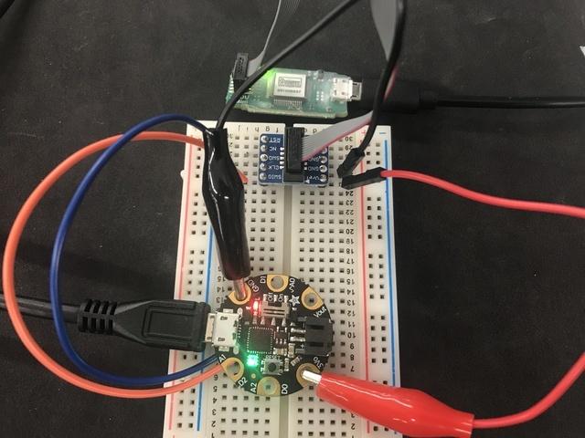 micropython___circuitpython_gemma_wiring.jpeg
