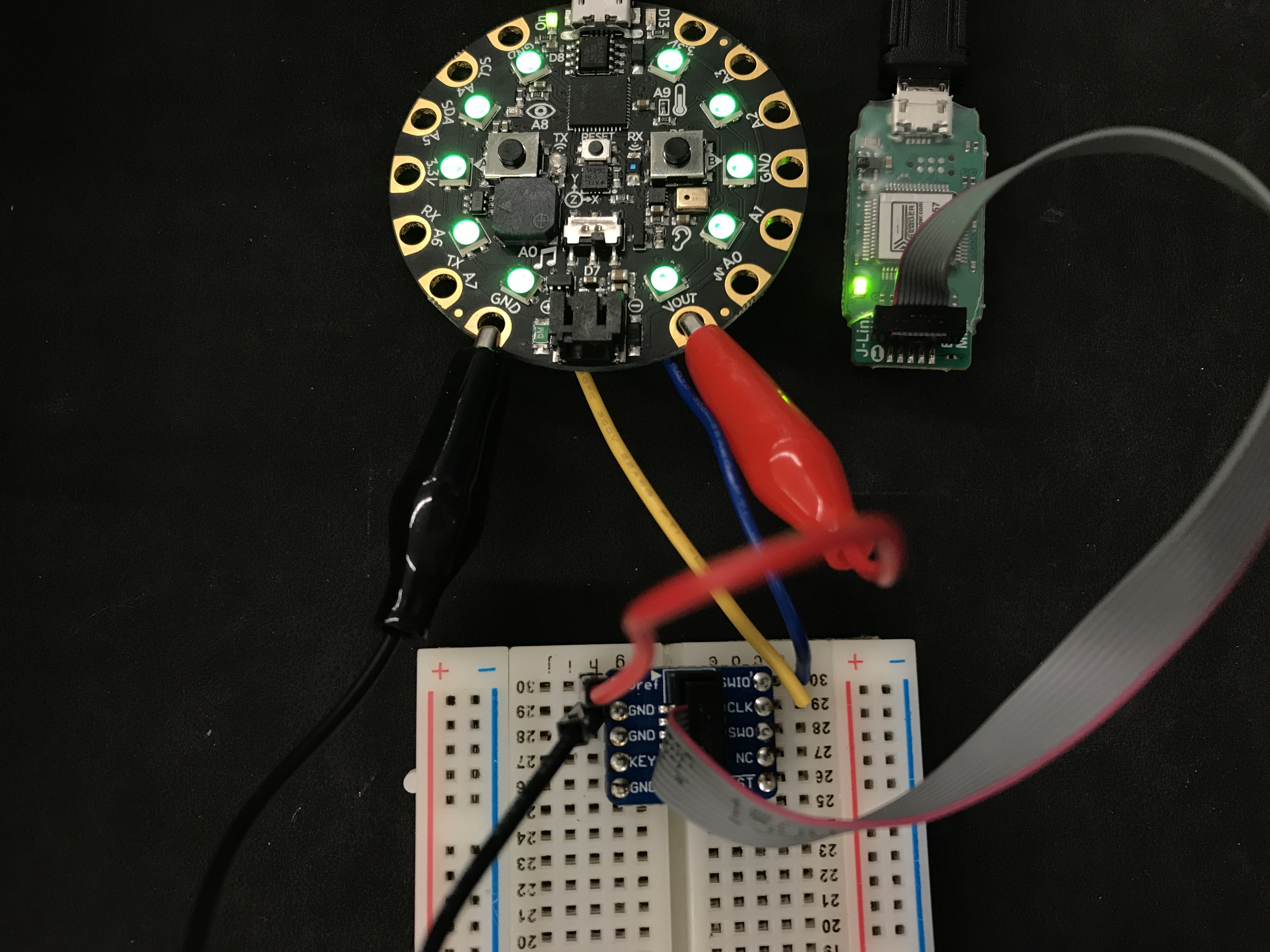 micropython___circuitpython_cpx_setup.jpg