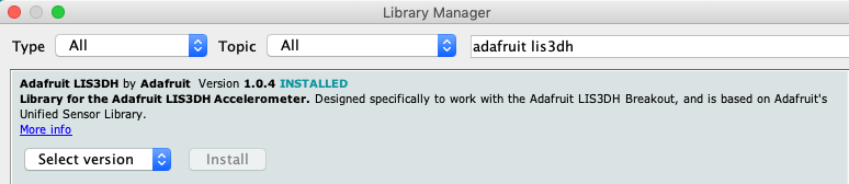 adafruit_products_Library_Manager_LIS.png