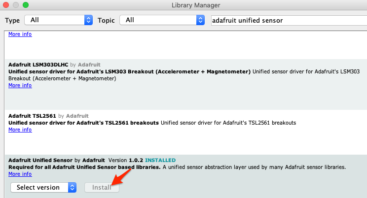 adafruit_products_Library_Manager_Unified_Sensor.png