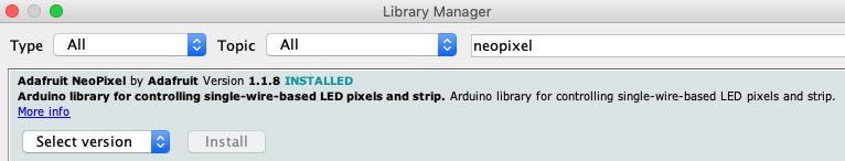adafruit_products_Library_Manager_NeoPixel.png