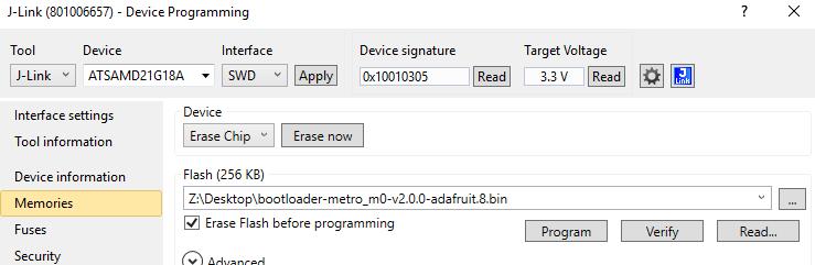 micropython___circuitpython_Win10_FPGA_Dev_.png