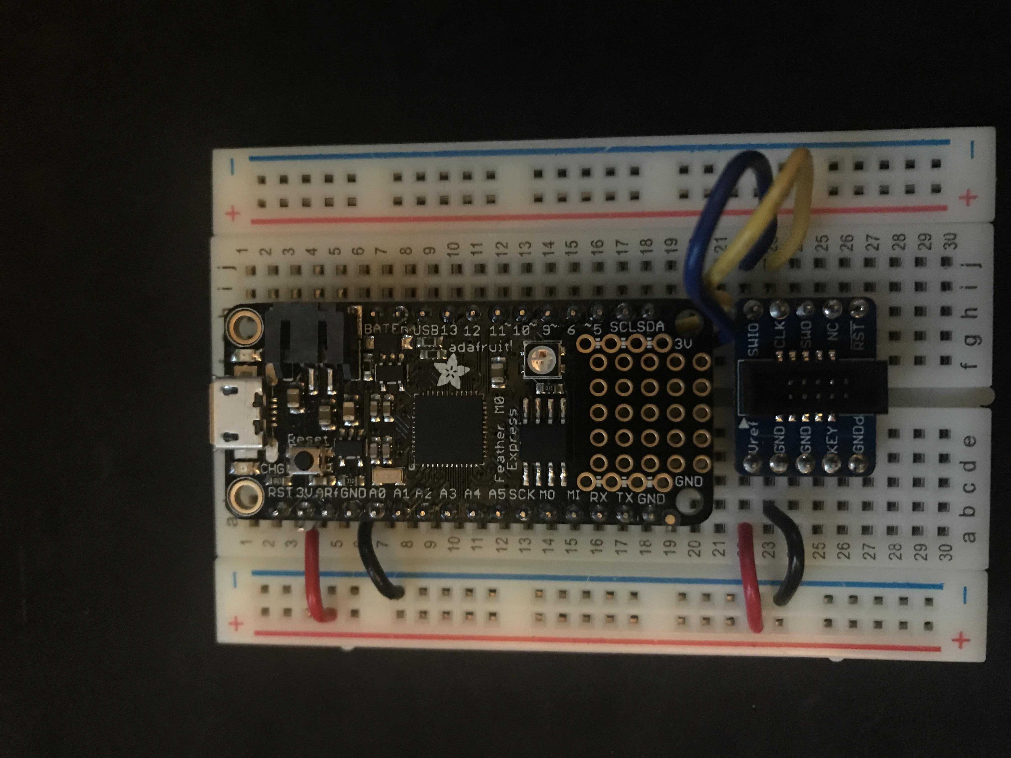 micropython___circuitpython_IMG_7687.jpg