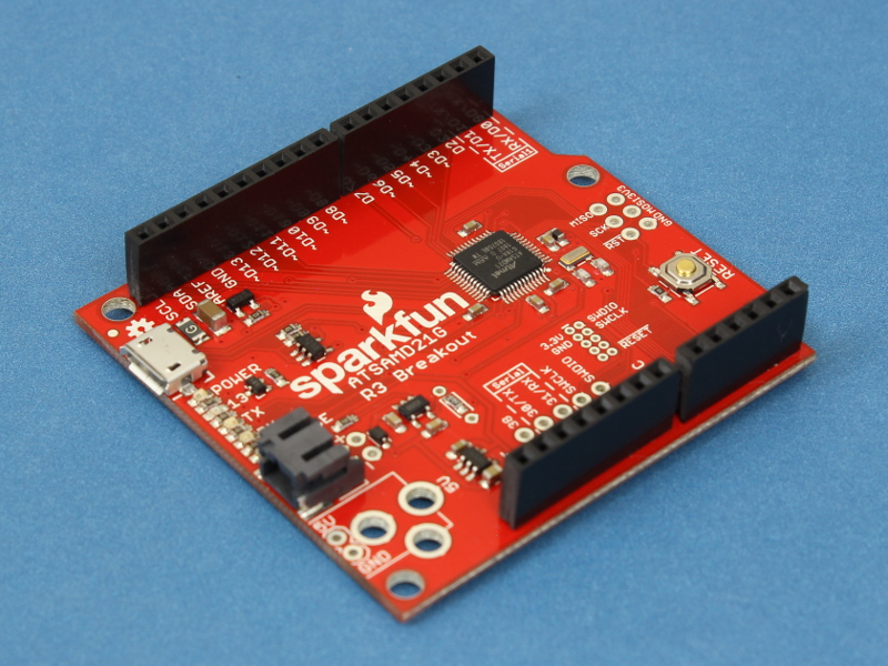 circuitpython_sparkfun_samd21_dev.jpg