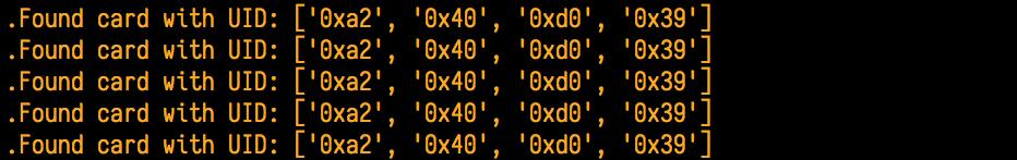 rfid___nfc_PN532_MiFare_Card_UID_print.png