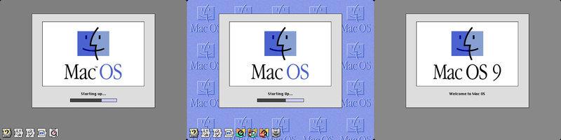 3d_printing_macos-banner.jpg