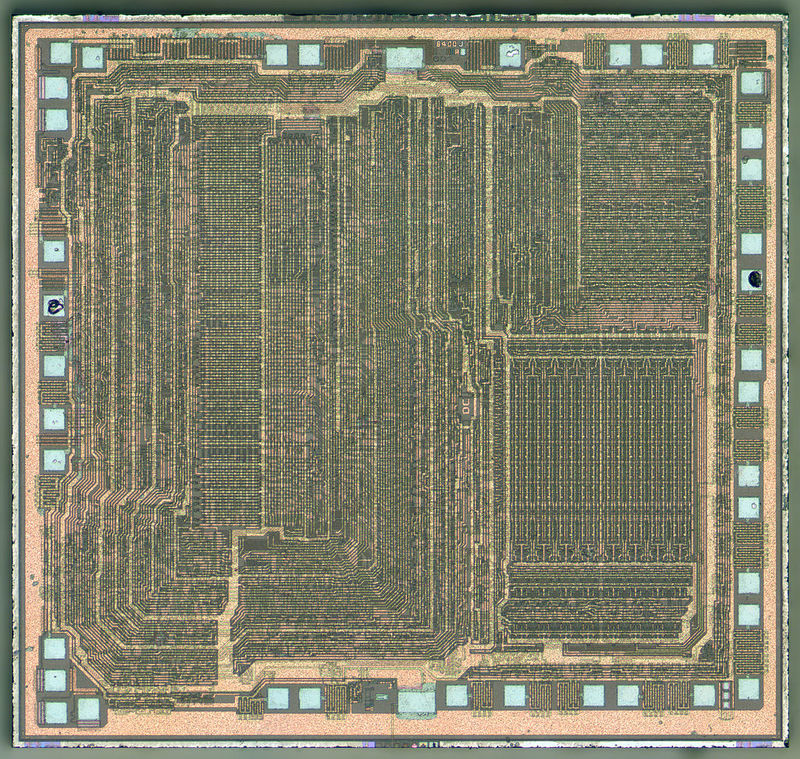 grand_central_Z80-Z0840004PSC-HD.jpg