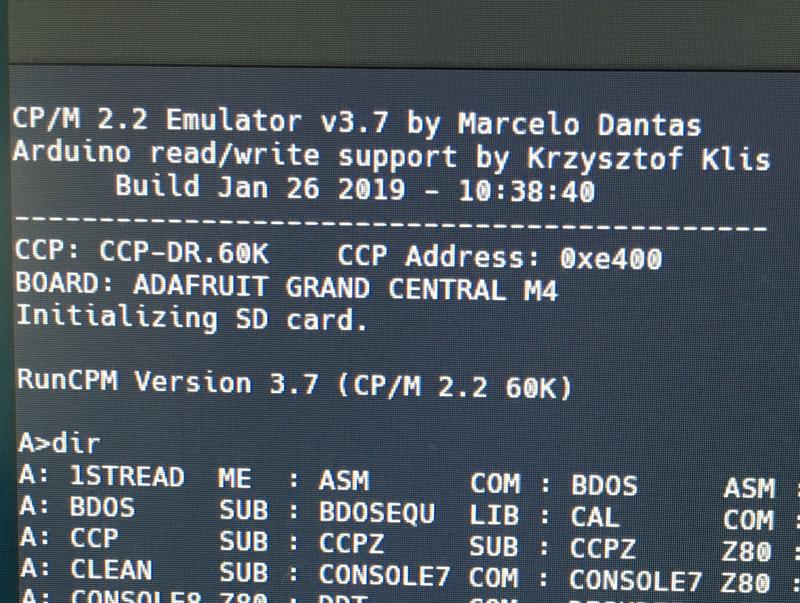 grand_central_runcpm.jpg