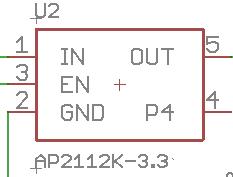 manufacturing_Screen_Shot_2019-01-27_at_4.02.25_PM.png