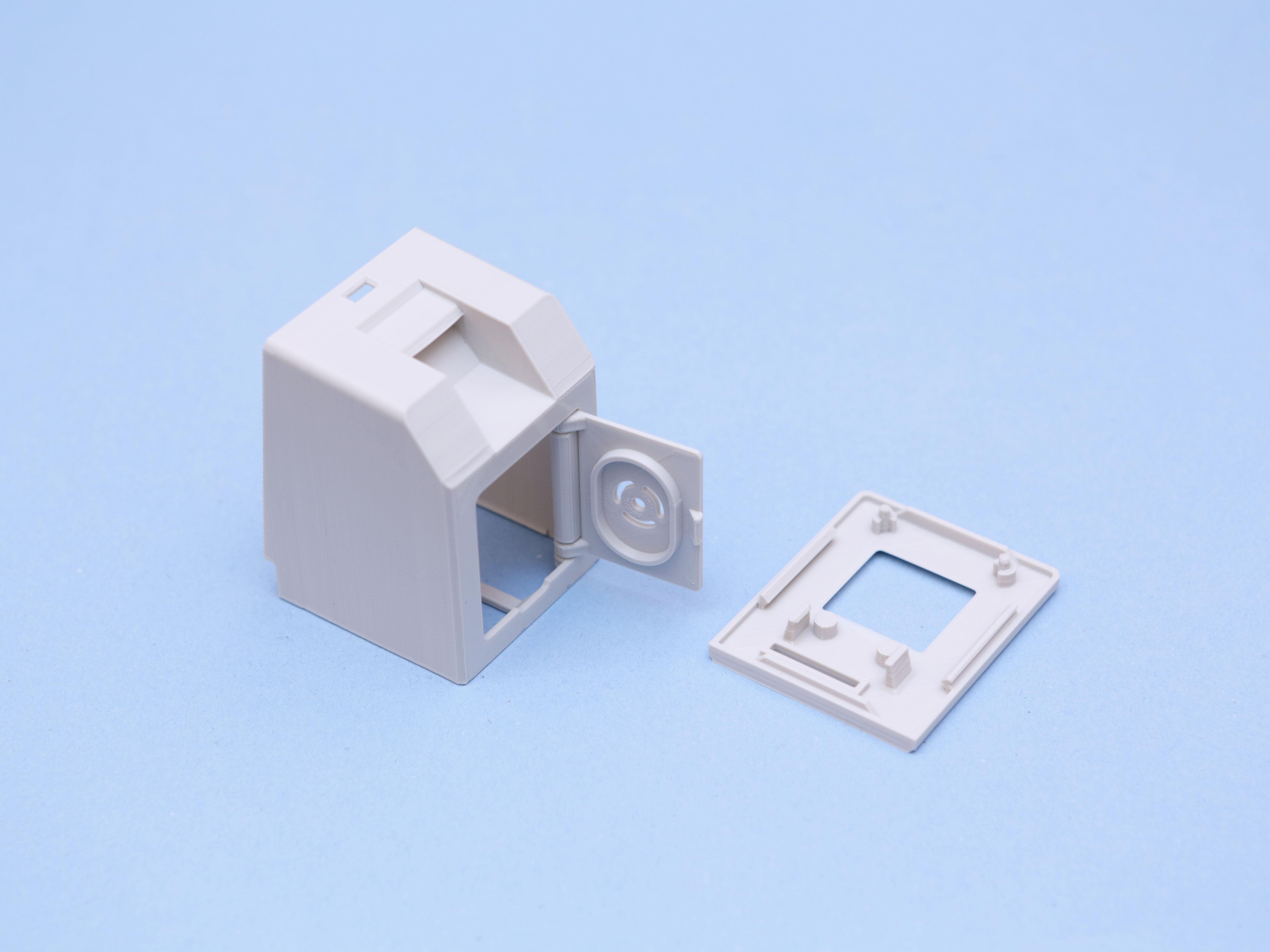 3d_printing_hero-3d-parts.jpg