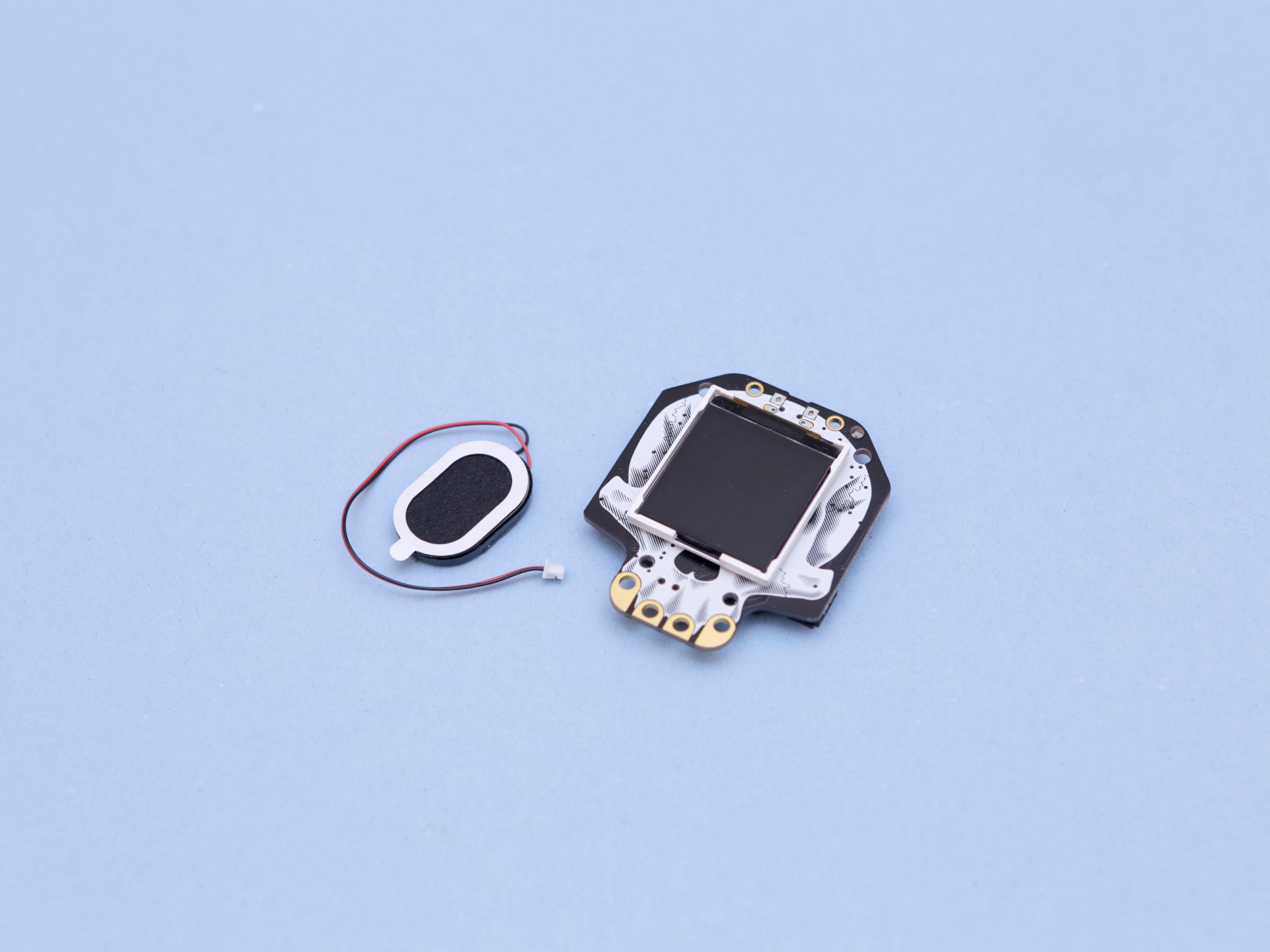 3d_printing_hero-parts.jpg