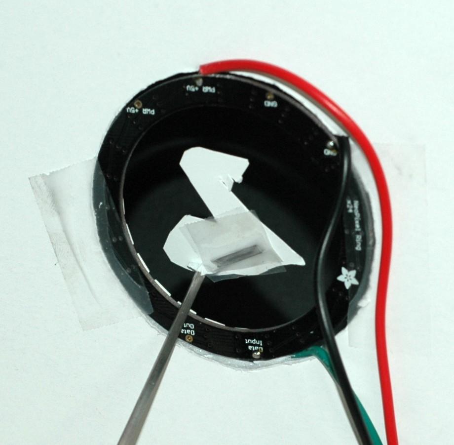 micropython___circuitpython_neopixel-ring-wiring.jpg