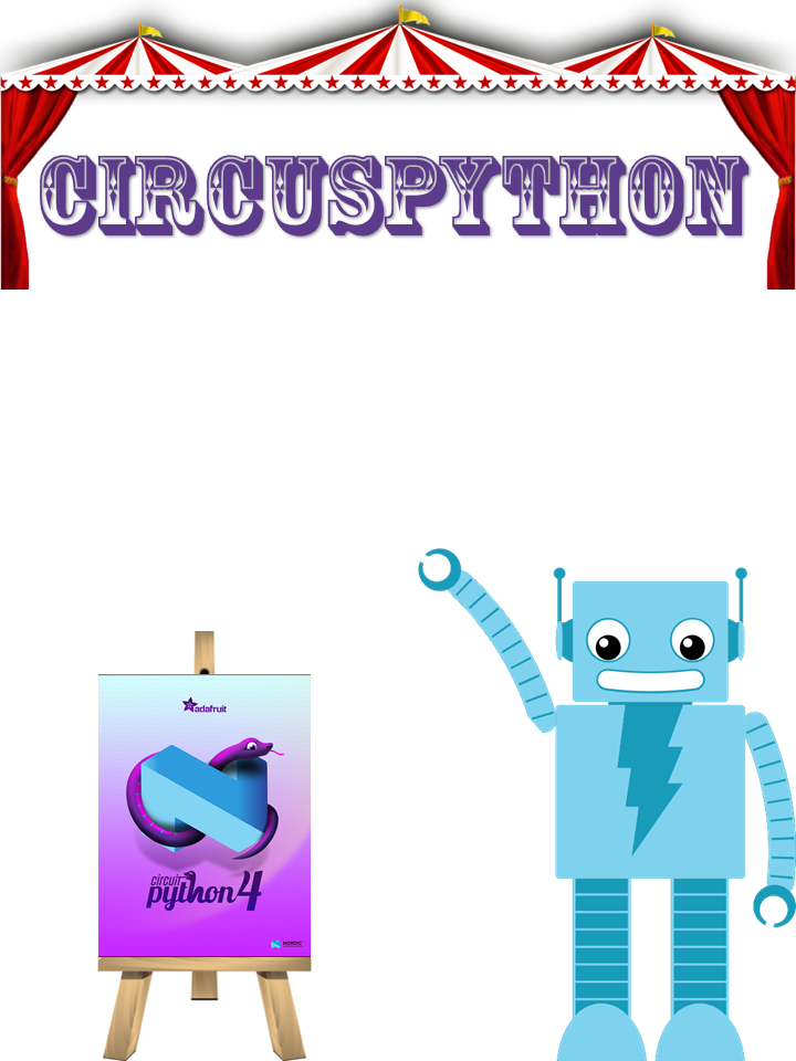 micropython___circuitpython_CircusPython.png