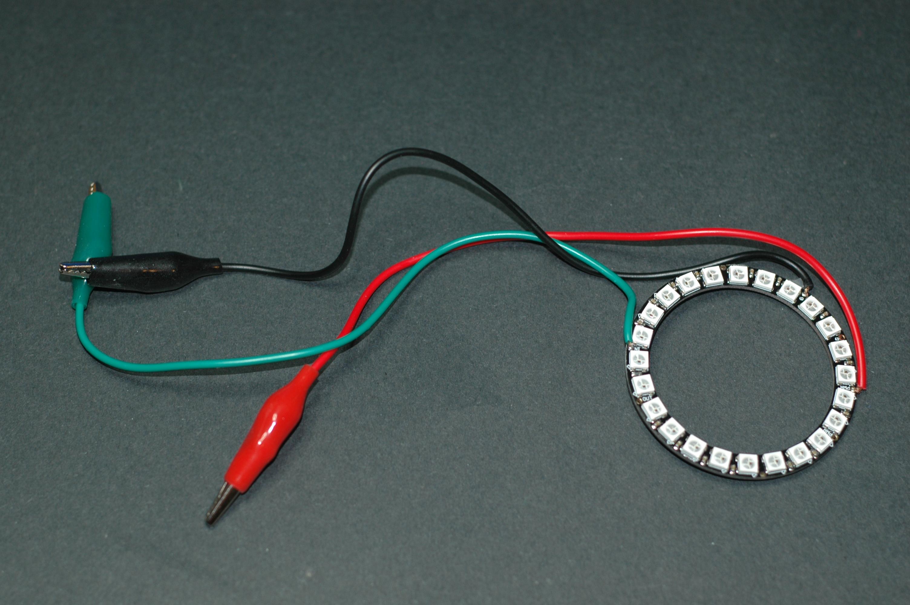 micropython___circuitpython_neopixel-ring.jpg