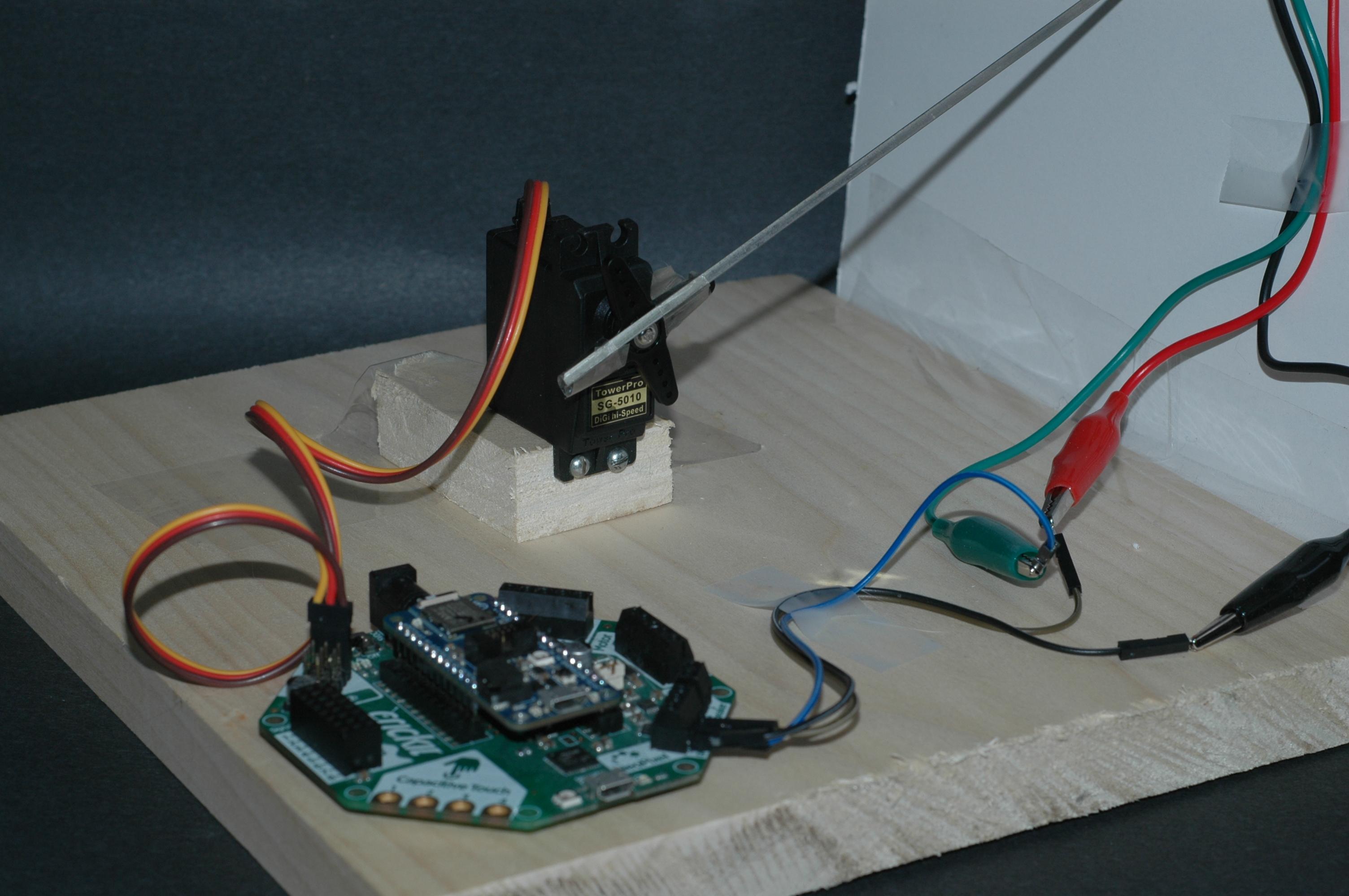 micropython___circuitpython_circuspython-board-parts.jpg