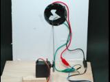 micropython___circuitpython_circuspython-back-view.jpg
