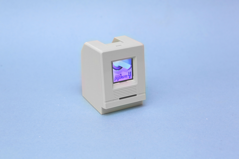 3d_printing_circuitpython-mac.jpg