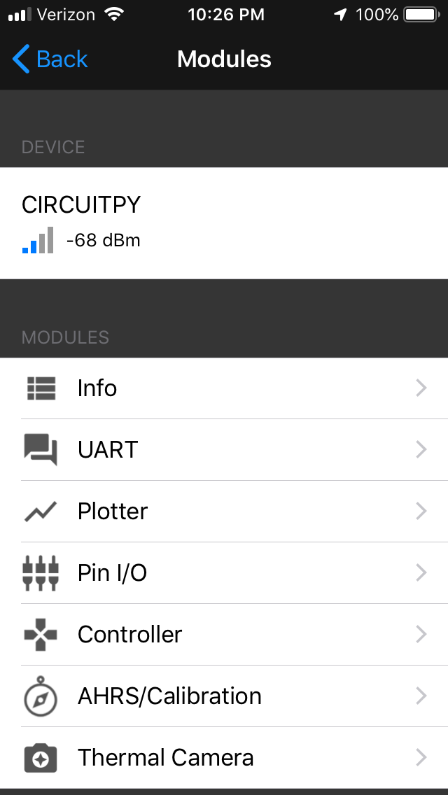 micropython___circuitpython_bluefruit-connect-menu.png