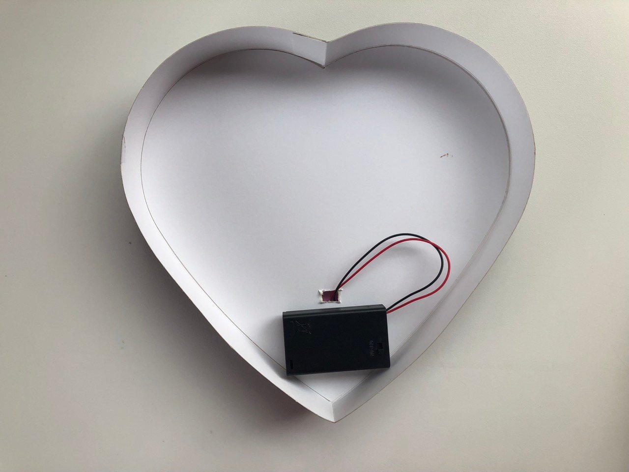 makecode_05_batterybox.jpg