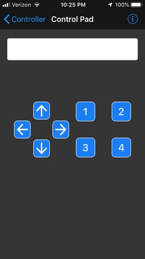 micropython___circuitpython_bluefruit-connect-control-pad_half.png