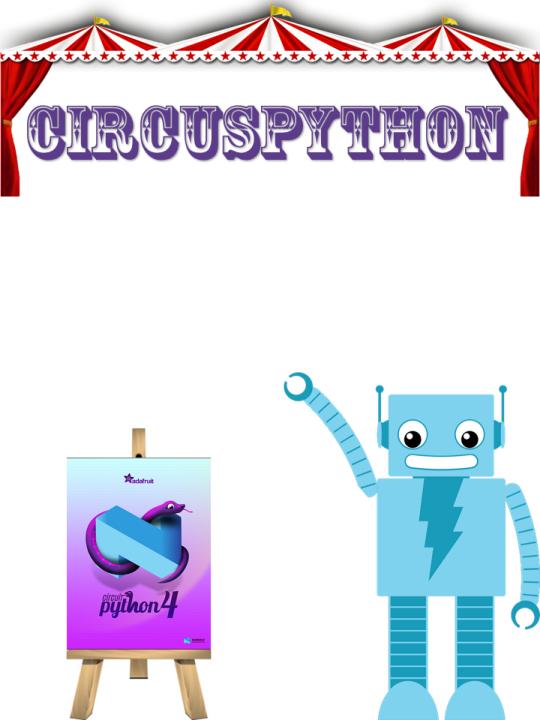 micropython___circuitpython_CircusPython-smaller.png