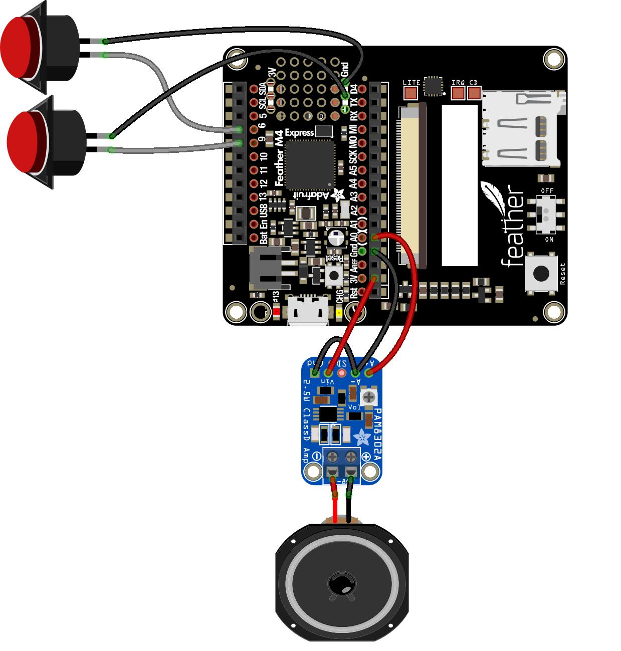 circuitpython_Slideshow_Feather_M4_2_copy.png