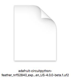 circuitpython_nRF52840_UF2.png