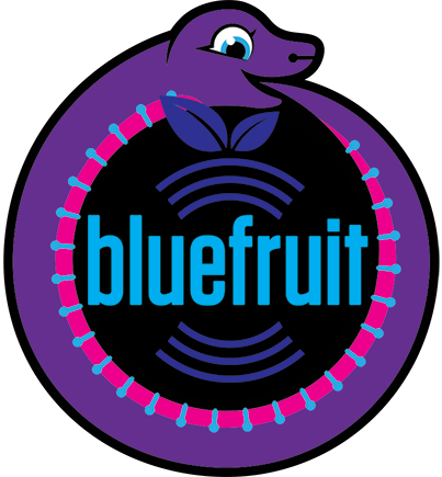 micropython___circuitpython_Blinka_Bluefruit_Ouroboros_Small.png