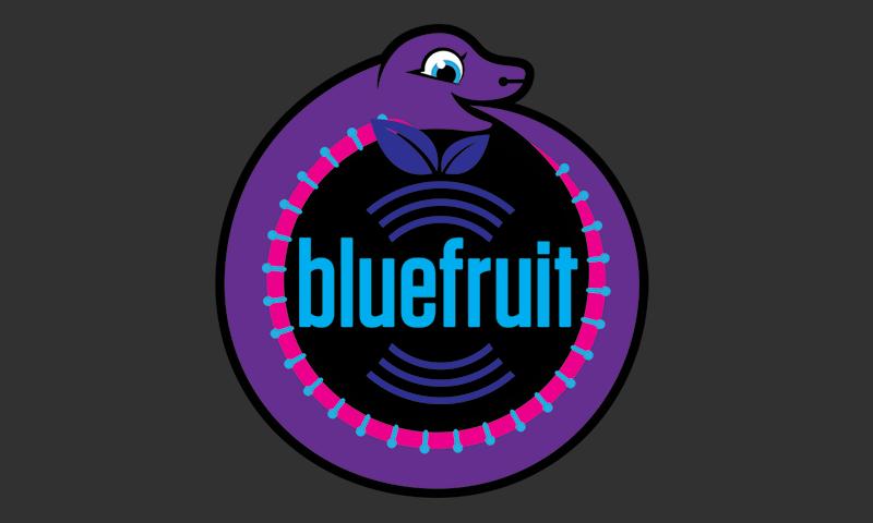 micropython___circuitpython_Blinka_Bluefruit_Ouroboros_Dark.png