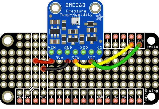 adafruit_io_Pasted_Image_1_31_19__5_29_PM.png