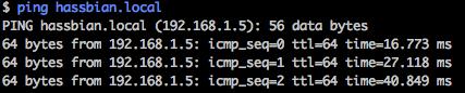 sensors_1__pi_hassbian_____ssh_.png