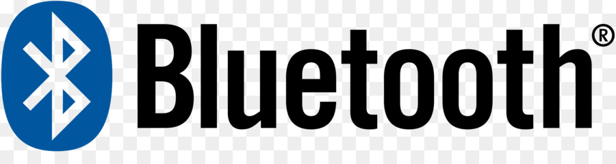 micropython___circuitpython_Bluetooth_Logo.jpg