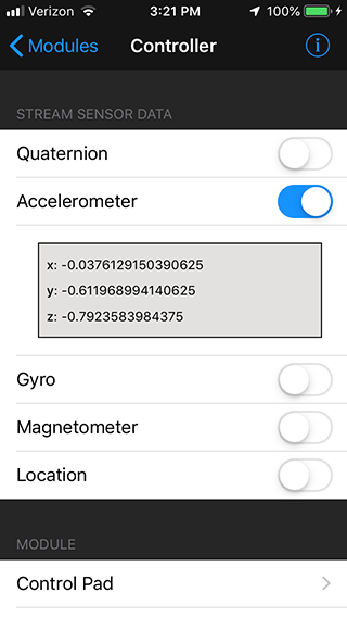 micropython___circuitpython_bluefruit-connect-accelerometer-stream.png