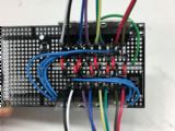 robotics___cnc_IMG_1149.jpg