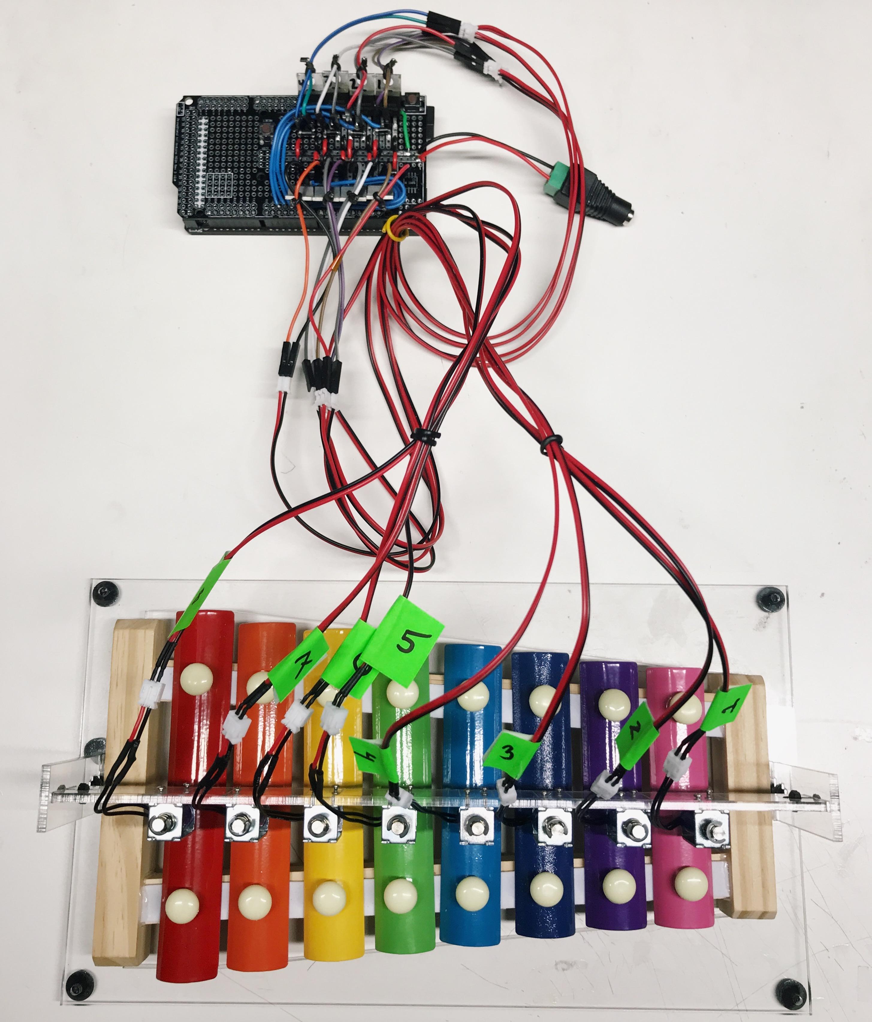 robotics___cnc_638E3FC7-113C-4342-BFE5-1E15C43B6655.jpg