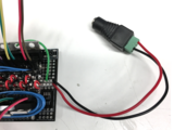 robotics___cnc_IMG_1159.jpg