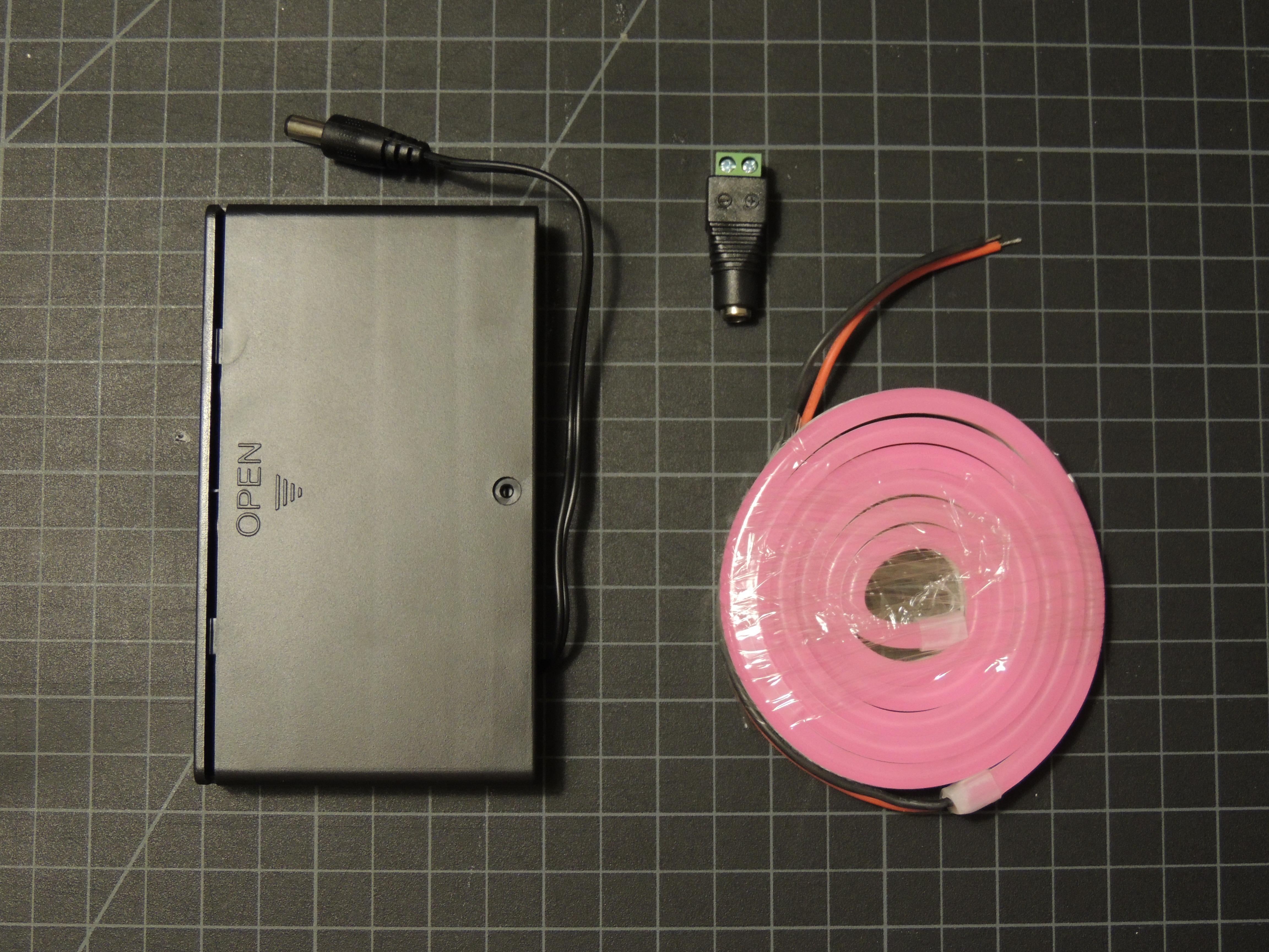led_strips_DSCN1247.jpg