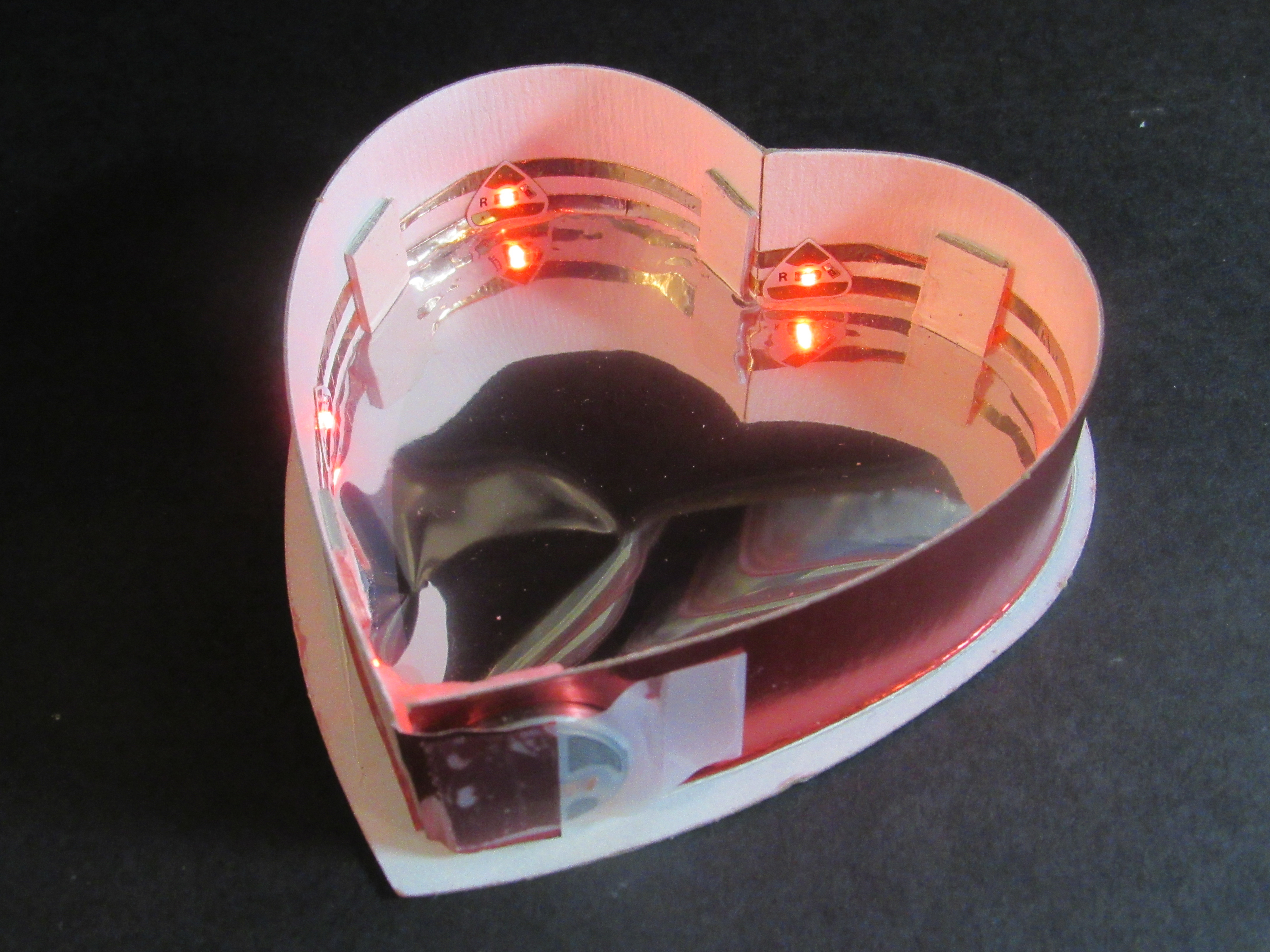 leds_2-5_CircuitStickersOn.jpg