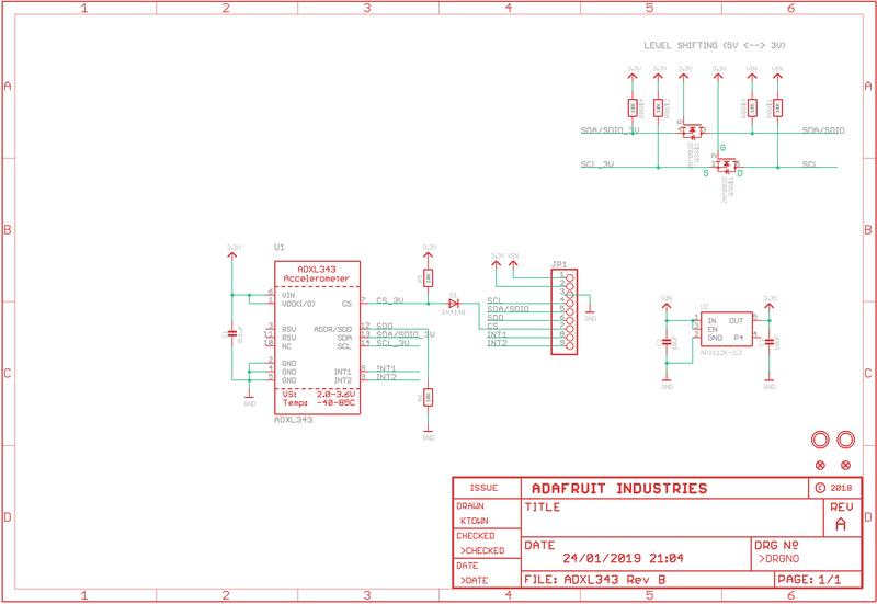 sensors_ADXL345_Schematic_REV-B.png