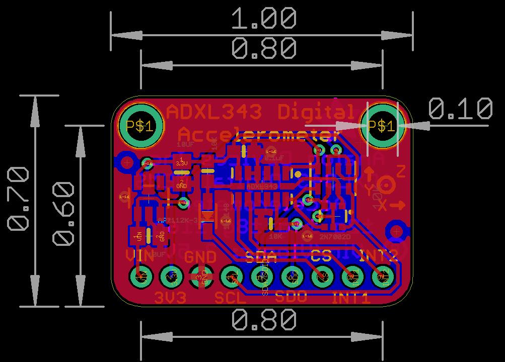 sensors_ADXL345_Board_REV-B.png