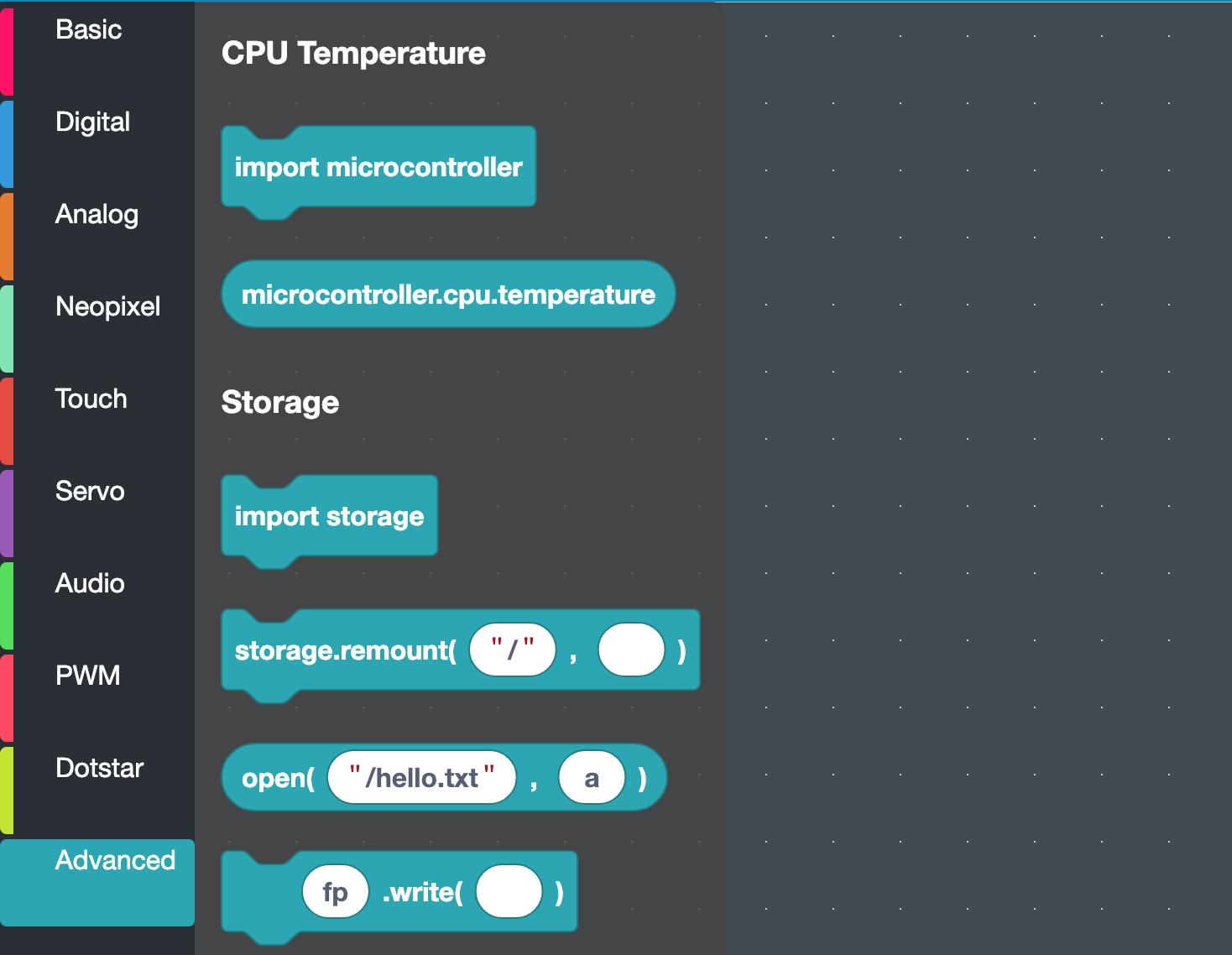 circuitpython_Screen_Shot_2019-02-04_at_12.06.05_PM.png