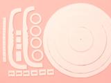 makecode_foam-parts-cut.jpg