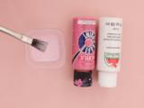 makecode_paint-pink.jpg