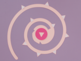 makecode_spiral_thorns.jpg