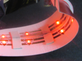 leds_2-6_Spacers.jpg