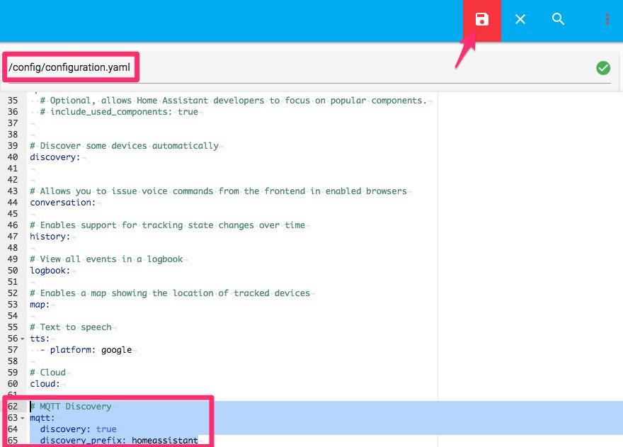 sensors_configuration_yaml_-_HASS_Configurator.png
