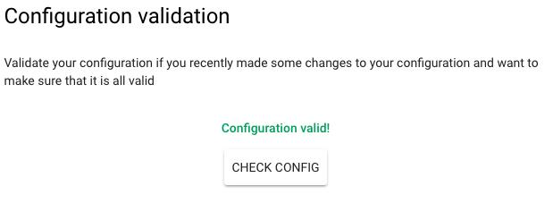 sensors_check_config_valid.png