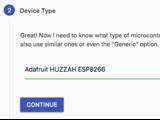 sensors_device_type.png